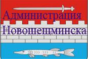 Официальный сайт Новошешминского района